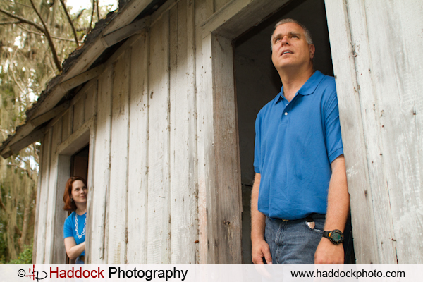Haddock Photography - affordable wedding, engagement, portrait, and event photography